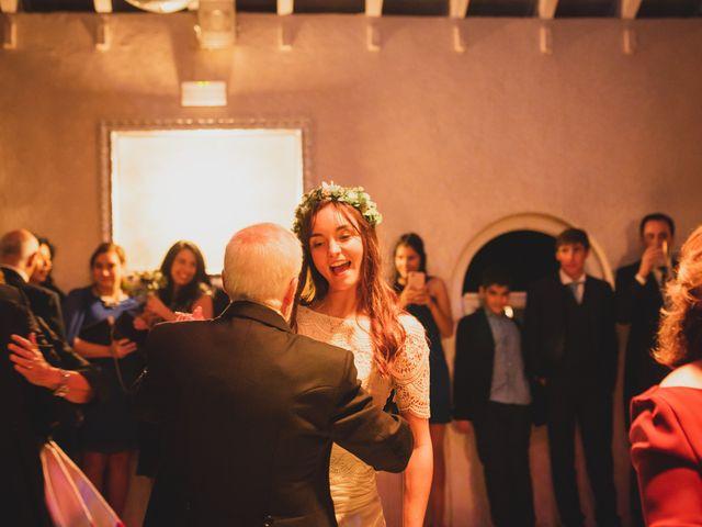 La boda de José María y Maria Jesús en Las Rozas De Madrid, Madrid 228