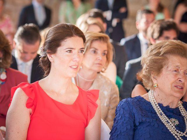 La boda de Diego y Carmen en La/villajoyosa Vila Joiosa, Alicante 68