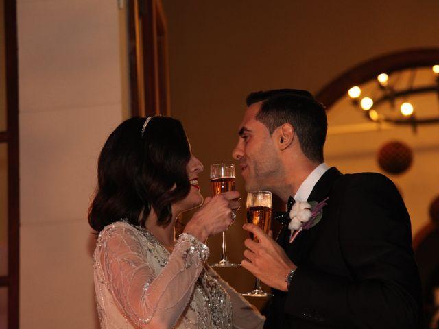 La boda de Juanjo y Miriam en San Cristóbal de La Laguna, Santa Cruz de Tenerife 24