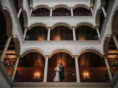 La boda de Isabel y Javier 4