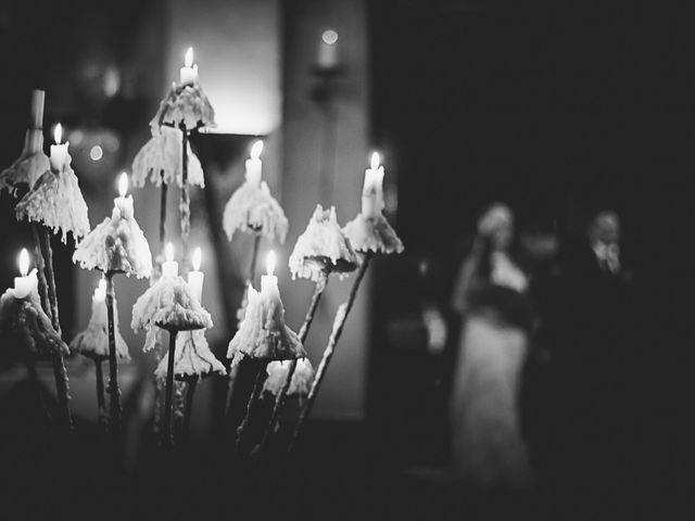 La boda de Pedro y Miriam en Cartaya, Huelva 70