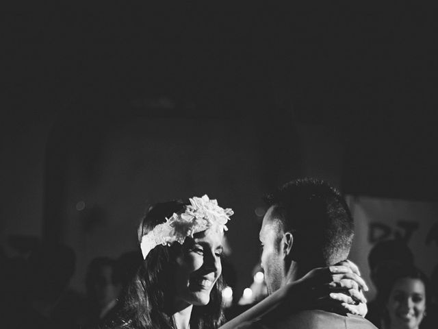 La boda de Pedro y Miriam en Cartaya, Huelva 80