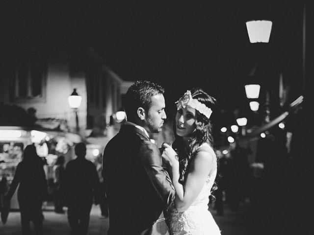 La boda de Pedro y Miriam en Cartaya, Huelva 125