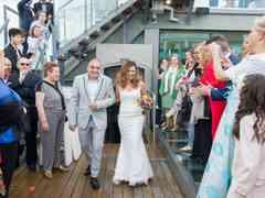 La boda de Sonia y Carmen 178