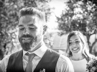 La boda de Bea y Toni 3