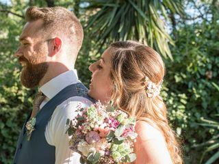 La boda de Bea y Toni 2