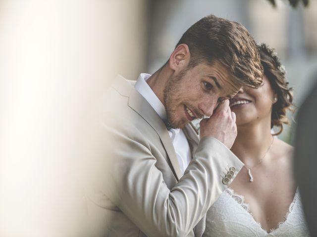 La boda de Tommy y Stefania en Chiva, Valencia 37