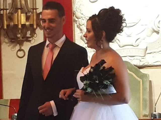La boda de Alberto y Erika en Camargo, Cantabria 5