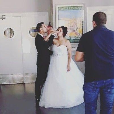 La boda de Alberto y Erika en Camargo, Cantabria 18