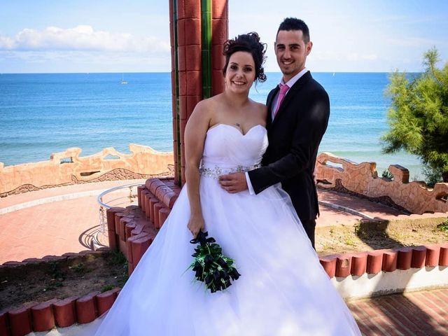 La boda de Alberto y Erika en Camargo, Cantabria 32