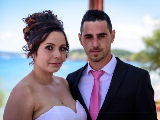 La boda de Alberto y Erika en Camargo, Cantabria 44
