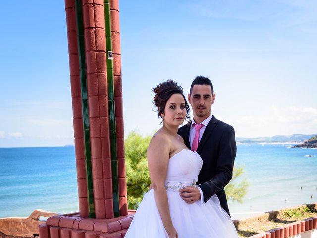 La boda de Alberto y Erika en Camargo, Cantabria 64