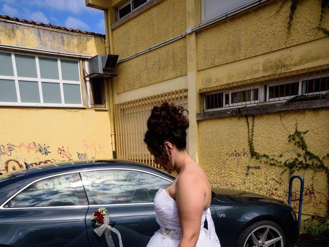 La boda de Alberto y Erika en Camargo, Cantabria 68