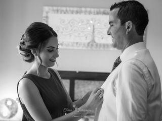 La boda de Mari Carmen y Fernando 2