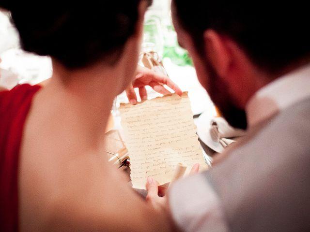 La boda de Israel y Raquel en San Sebastian De Los Reyes, Madrid 62