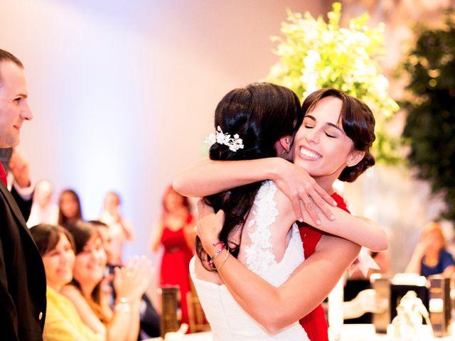 La boda de Israel y Raquel en San Sebastian De Los Reyes, Madrid 69