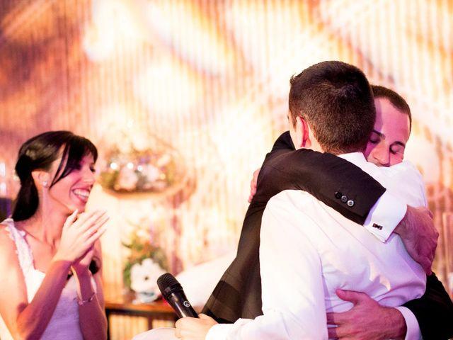 La boda de Israel y Raquel en San Sebastian De Los Reyes, Madrid 72