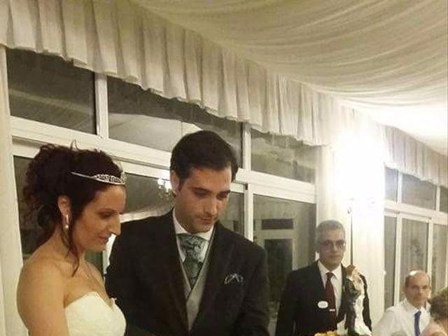 La boda de Guillermo y Lucia  en Caviedes, Cantabria 9