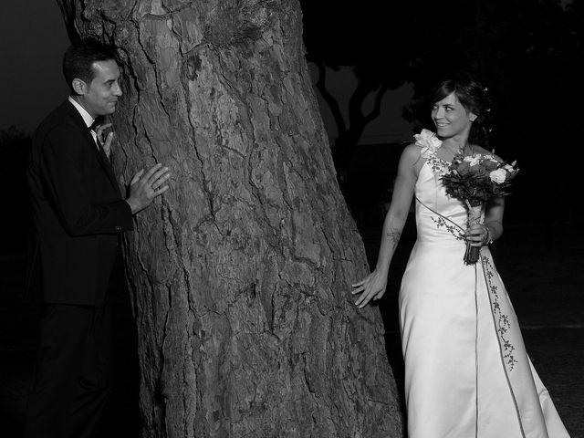 La boda de Raul y Jessica en Valladolid, Valladolid 29
