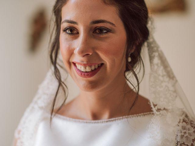 La boda de Mikel y Maria en Donostia-San Sebastián, Guipúzcoa 16