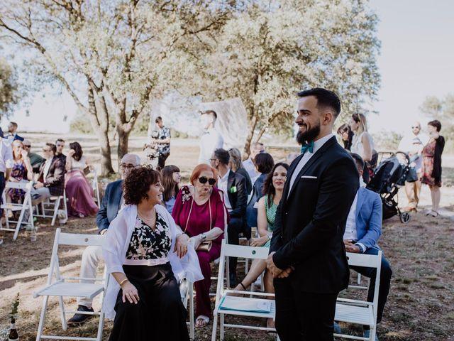 La boda de Artur y Gina en Puig-reig, Barcelona 53