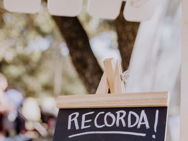 La boda de Artur y Gina en Puig-reig, Barcelona 56