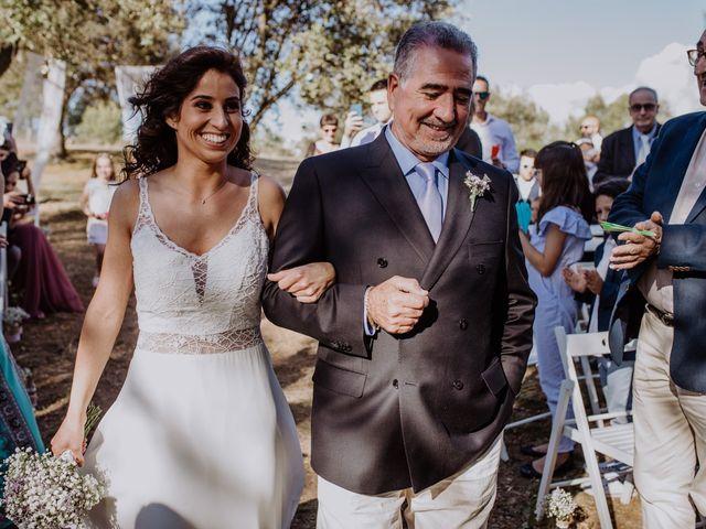 La boda de Artur y Gina en Puig-reig, Barcelona 57