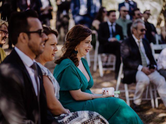 La boda de Artur y Gina en Puig-reig, Barcelona 61