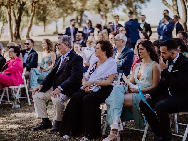 La boda de Artur y Gina en Puig-reig, Barcelona 62