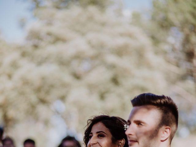 La boda de Artur y Gina en Puig-reig, Barcelona 64