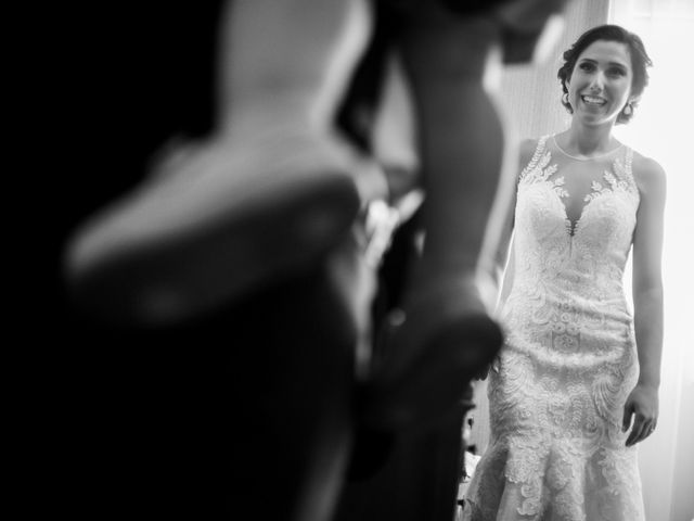 La boda de Raul y Rosa en Albacete, Albacete 4