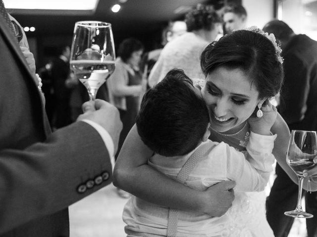 La boda de Raul y Rosa en Albacete, Albacete 30