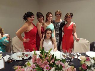 La boda de Ana y Adrian 3