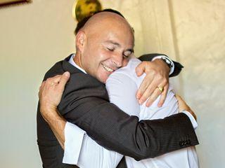 La boda de Vanessa y Juanfran 2