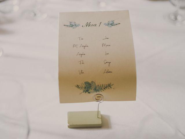 La boda de Aitor y Garazi en Markina-xemein, Vizcaya 70