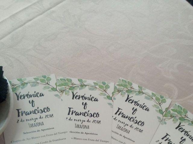La boda de VERO y PACO en Sevilla, Sevilla 2