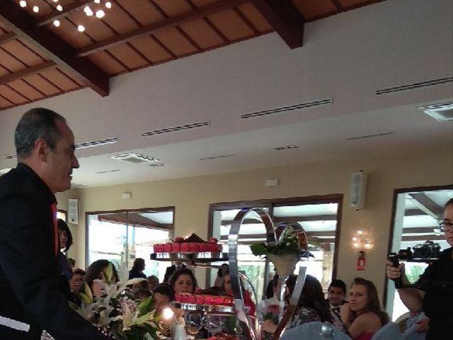 La boda de Jose y Noelia en Catarroja, Valencia 3