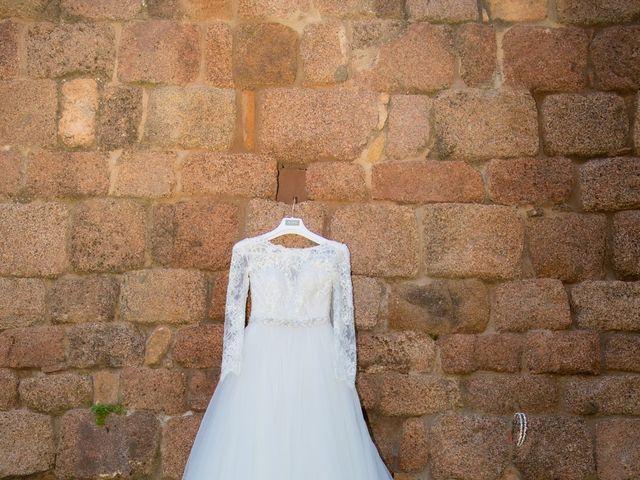 La boda de Diana y Amat en Arbucies, Girona 14