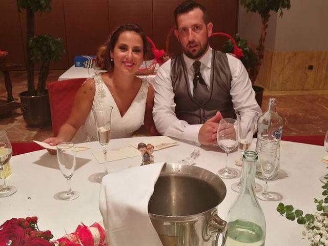 La boda de Hugo y Noemí  en Pruvia (Llanera), Asturias 1