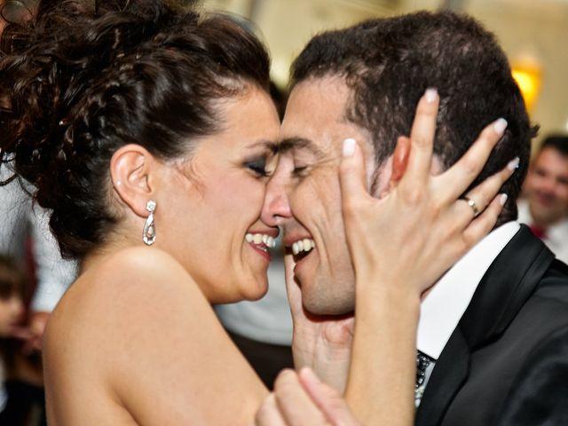 La boda de Juanfran y Vanessa en Málaga, Málaga 1