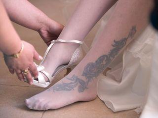 La boda de Alia y Angel 3
