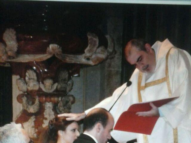 La boda de Miguel Angel y Lourdes en Sevilla, Sevilla 7