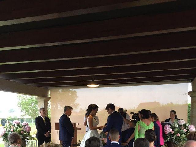 La boda de Angel  y Nuria  en Posada De Llanera, Asturias 3