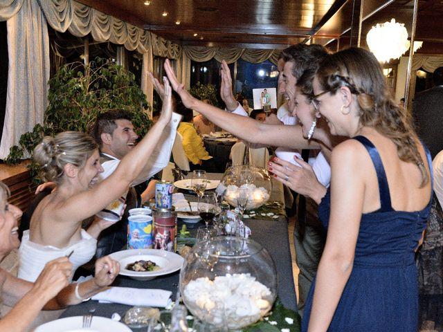 La boda de Laura y Gabi en Santpedor, Barcelona 30