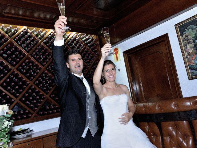 La boda de Laura y Gabi en Santpedor, Barcelona 31