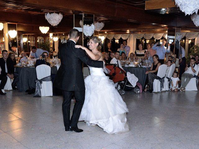 La boda de Laura y Gabi en Santpedor, Barcelona 32