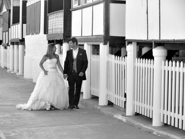 La boda de Laura y Gabi en Santpedor, Barcelona 34