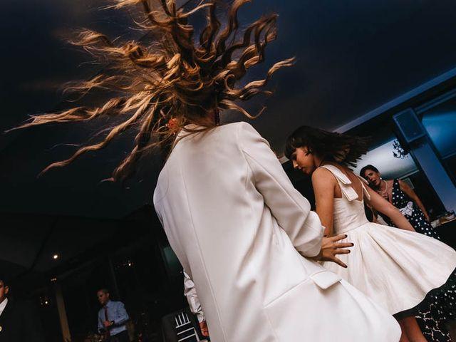 La boda de Ruben y Patricia en Cubas De La Sagra, Madrid 21