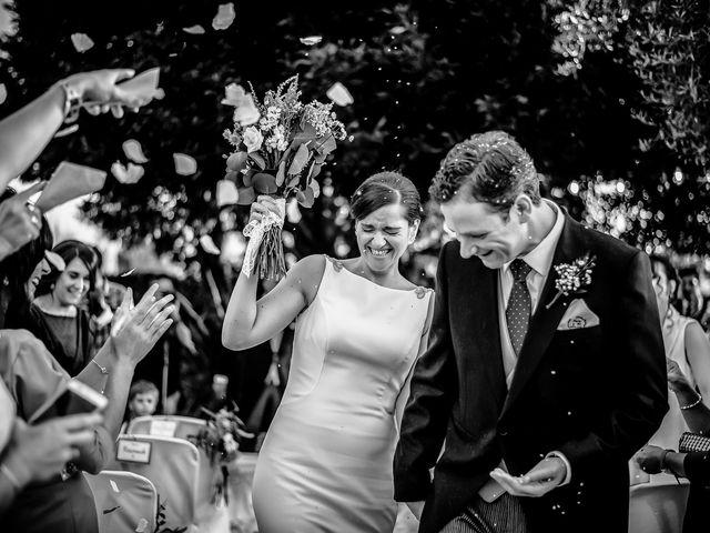 La boda de Jose Luis y Rocío en Badajoz, Badajoz 2