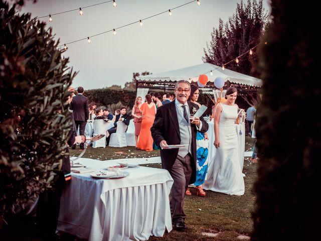 La boda de Jose Luis y Rocío en Badajoz, Badajoz 28
